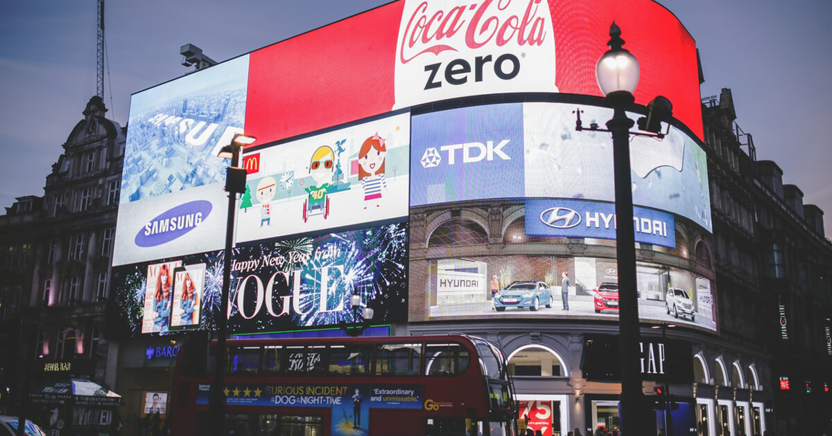 O que 3 campanhas de marketing nos ensinam sobre Storytelling