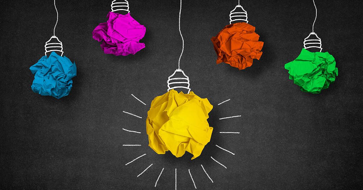 Storytelling sem rodeios: resultados que uma mentoria pode trazer